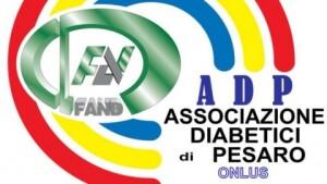 Associazione diabetici Pesaro