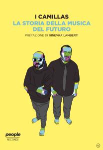 Copertina_La Storia della musica del futuro (1)
