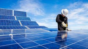 pannelli solari energia rinnovabile