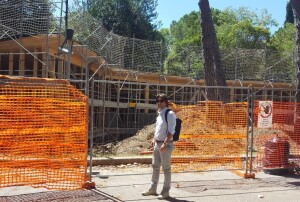 biancani cantiere potes