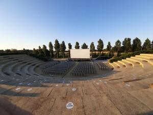 Cinema_Arena_BCC_Fano