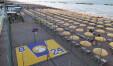playground Kobe Bryant Filippo Giovannelli Bagni Arcobaleno