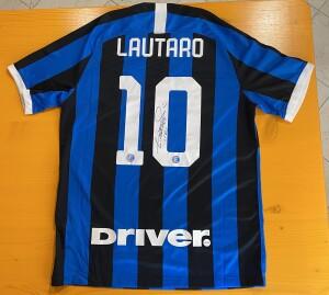 Maglia Inter Lautaro1