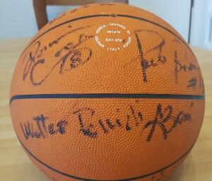 Palla Basket1