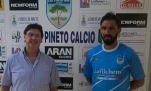 Paoli Pineto