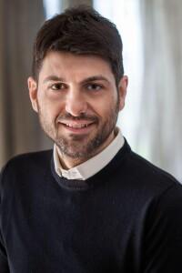 Enrico Rossi
