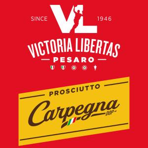 logo Vuelle Carpegna Prosciutto