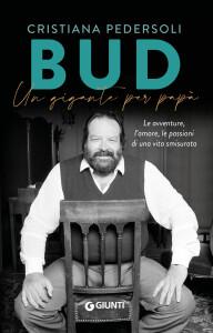 PEDERSOLI_Cristiana - COVER - Bud