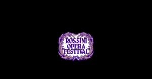 Rof Rossini Opera festival