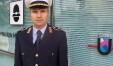 Gianni Galdenzi