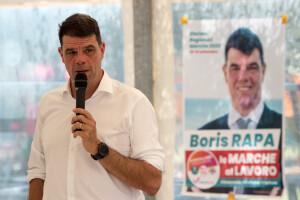 Boris Rapa