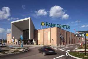 fano center