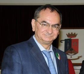 Benedetto Pansini