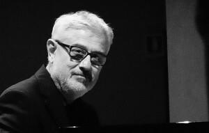 Eugenio Giordani