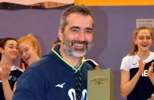 Stefano Gambelli Selezionatore.1