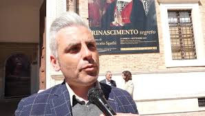 Daniele Grossi