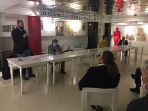 Vimini albergatori Pesaro