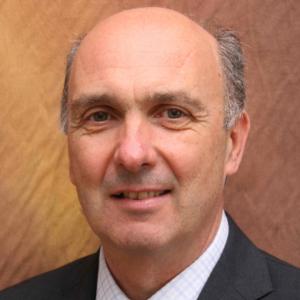 Giorgio Calcagnini