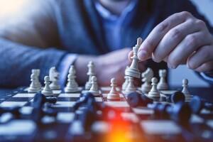 scacchi gioco (1)