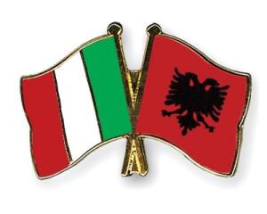 italia-albania-1