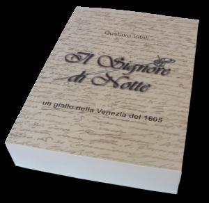 libro-ycp-300px