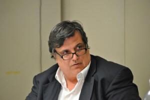Claudio Albonetti