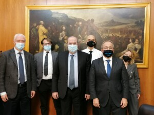 Protocollo-intesa-Banco-GranSasso - 14-12-2020