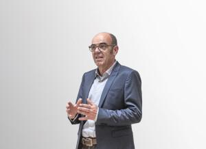 Rodolfo Brandi