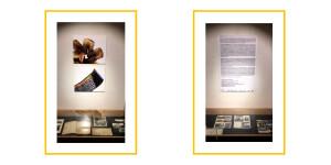 Spazio bianco (1) gialla