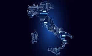 images_italia-digitale