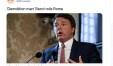 """Il tweet di Financial Times dedicato a """"Demolition man"""", l'uomo che distrugge"""