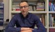 Il video-annuncio di Matteo Ricci