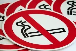 pu24.it - divieto-fumo