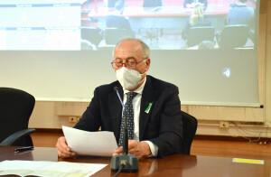 Filippo Saltamartini
