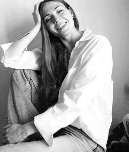Sofia Procacci