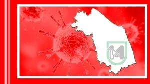 marche zona rossa