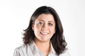 Giulia Marchionni