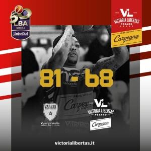 Varese-Vuelle