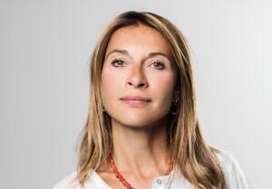 Micaela Vitri