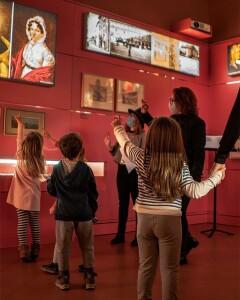 Museo Nazionale Rossini (3)
