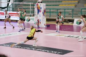 Bresciani4