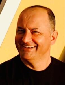 Davide Gattoni Presidente CNA Costruzioni-Edilizia CNA Pesaro e Urbino