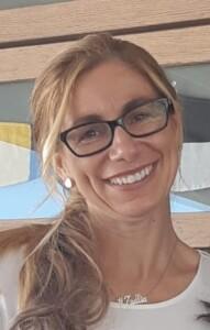 Maria Tullia Ferrari - Presidente provinciale CNA Horeca-Agroalimentare