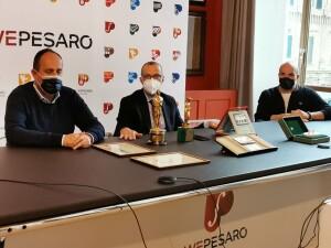 Oscar _ Vimini _ Ricci _ Santini (3)