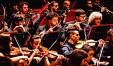 orchestra_solisti_conservatorio_rossini_pesaro_ph_luigi_angelucci_017_min