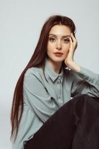 Camilla Boniardi