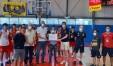 Consegna Targa Etica Panathlon VL 29062021