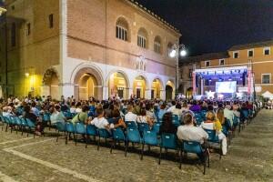 PF2020-Pubblico-Piazza-ph_Giacomo_Grandi_B