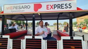 WePesaro Express (2)