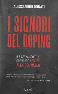 I signori del doping di Sandro Donati